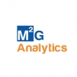 M2G Launches MoodAnalyzer