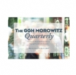The GGH MOROWITZ Quarterly